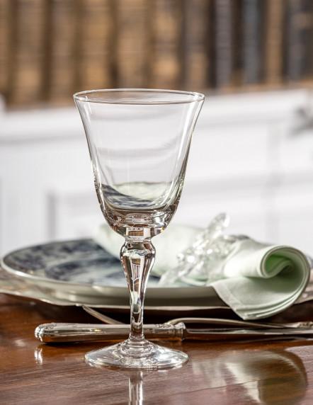 Copa Sibert Agua