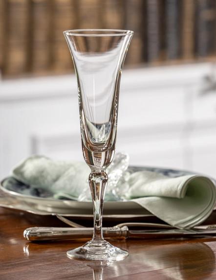 SIBERT CAVA GLASS
